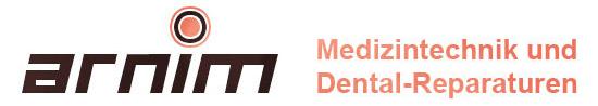 Arnim GmbH